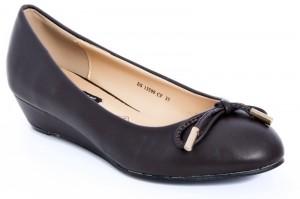 Raxmax shoes 13599CF