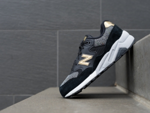 Sneakers New Balance Wrt580cd