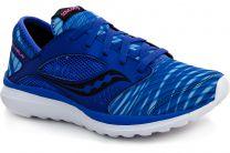 Running shoes Saucony Kineta Relay 15244-5