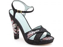 Sandals Desigual 41SS217/2000