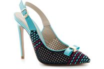 Nine West 96689-1GZ