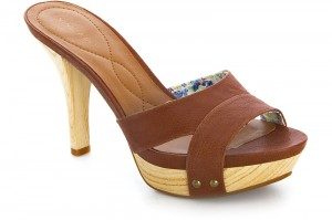 Nine West 60229503-7WM