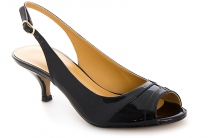 Босоножки Nine West OnTheRocks 60229944-169