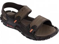 Босоножки Rider Tender Sandal X Ad 82574-20973