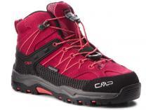 Ботинки CMP Campagnolo Rigel Mid 3Q12944-72BM