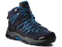 Ботинки CMP Campagnolo Rigel Mid Trekking 3Q12944-92BH