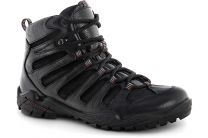Boots Forester 25705-27 Black