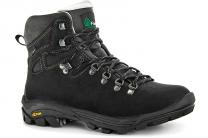 Boots Forester Trek 3216VG-V20 Vibram