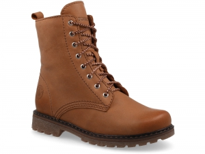 Shoes Camel Active Forester 3554-26