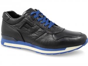 Чоловіче взуття Urban Forester Balance 7827-27