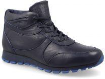 Мужские ботинки Forester 8392-89