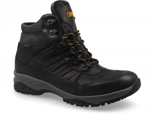 Shoes Greyder Trekking 01079-5271 Sympatex Membrane