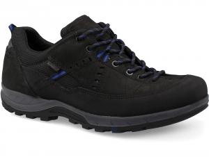 Ботинки Greyder Outdoor 11750-5011 Black