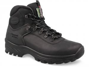 Ботинки Grisport 10242-D71g