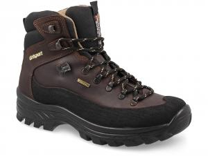 Ботинки Grisport 10248-D116g