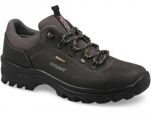 Ботинки Grisport 10268-D2g