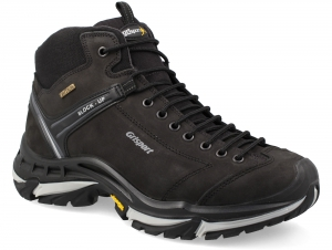 Shoes low boots grisport Vibram 11929N46 Made in Italy