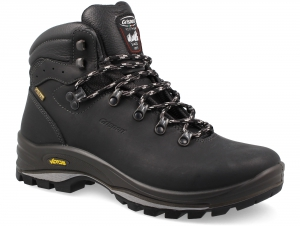 Shoes low boots grisport Vibram 12803D19 Made in Italy