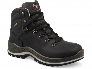 Ботинки Grisport Vibram 13701-D6G Made in Italy