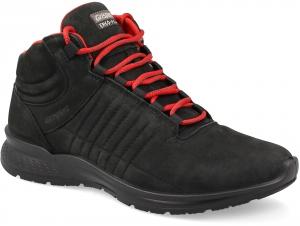 Ботинки Grisport 42812-S20
