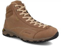 Boots Lytos LE FOOTWEAR HIGH 34 ST 57 57B044-34