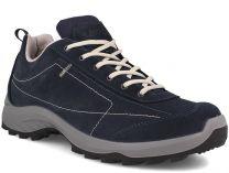 Sneakers Lytos DOL JAB 2 1Jj034-2Ita