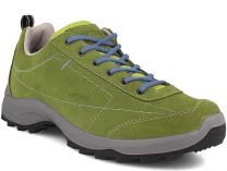 Lytos shoes STRIDE DOL JAB 6 1JJ034-6ITA