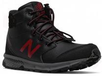 Ботинки New Balance YT800BS2 Water-resistant