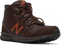 Ботинки New Balance YT800CB2 Water-resistant