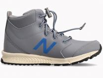 Ботинки New Balance YT800SC2 Water-resistant
