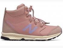 Ботинки New Balance YT800SP2 Water-resistant