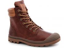 Ботинки Palladium 93612-200