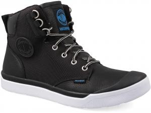 Ботинки Palladium Pallarue Hi Cuff 05144-002