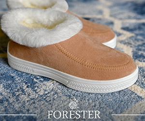 Forester 4691-18