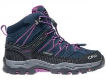 Shoes CMP Rigel Mid Trekking 3Q12944-88BD