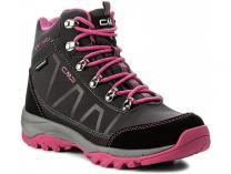 Ботинки CMP Soft Naos Wmn Wp 3Q47466-U883