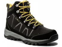 Ботинки Cmp Soft Naos Wp 3Q47467-U901