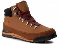 Buty CMP HEKA HIKING SHOES WP 3Q49557-R720