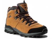 Ботинки CMP Turais 3Q49677 R467