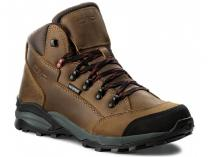 Shoes CMP Mirzam Trekking Shoes Wp 3Q49877-Q936