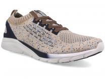 Кроссовки CMP Diadema Fitness Shoe 39Q9677-P407