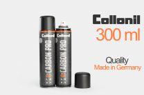 Collonil Carbon Pro 2376