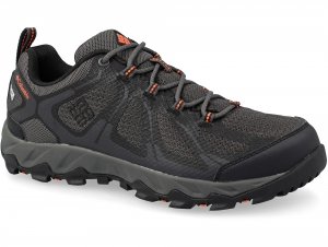 Running Shoes Columbia Peakfreak Xcrsn Bm 1762-011