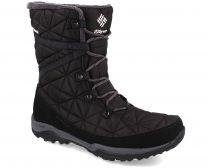 Женские ботинки Columbia Loveland Mid Omni-Heat BL 1743-010 1701801-010