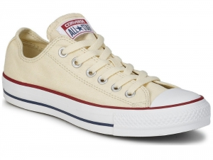 Converse All Star Ox M9165c