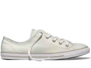 Converse Chuck Taylor All Star Dainty Engineered Lace 555867C