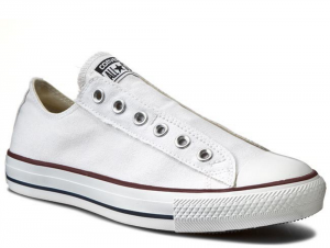 Converse Ct As Slip 1V018-