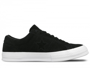 Converse One Star Ox 158482C