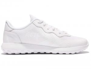 Converse Thunderbolt Ultra Ox White/White/White 155601C