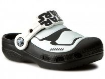 Crocs CC Stormtrooper 203531-90H Star Wars